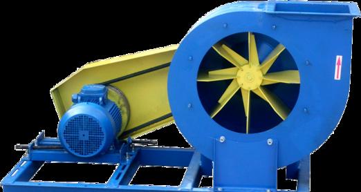 Производство горно шахтного оборудования в Глазов дробилка ипр 100